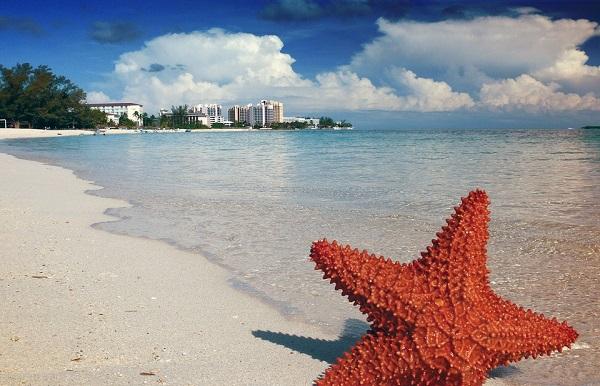 Nassau, Bahamas - Best Beaches to Visit in Summer 2018