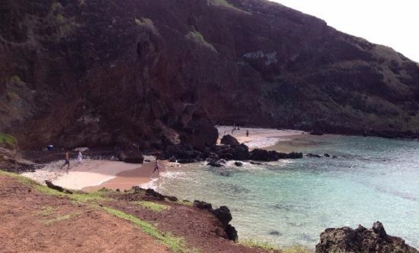 Playa Ovahe - Best Beaches to Visit in Summer 2018