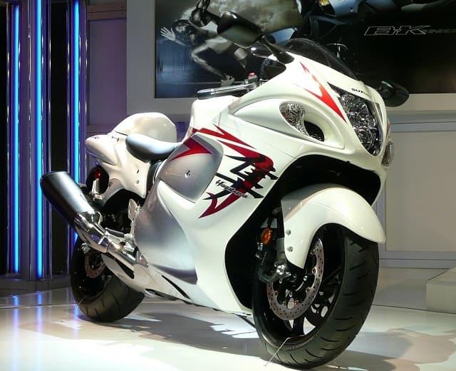 SUZUKI_Hayabusa_2007TMS-Top Fastest Bikes