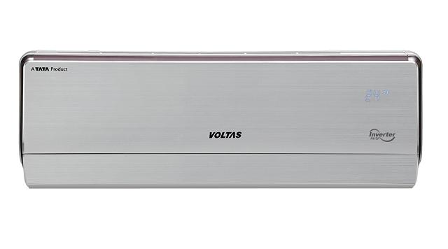 Voltas-Top Air Conditioner Brands