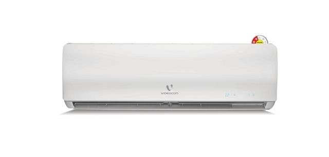 videocon-Best Air Conditioner Brands
