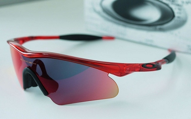 Oakley - Sungalsses brands