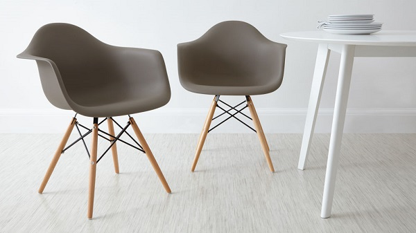 Top Chair Designs for Home