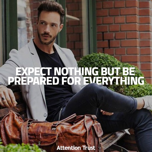 inspirational encouragement motivational quote