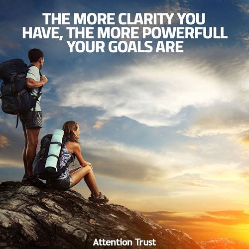 short inspirational motivational quotes