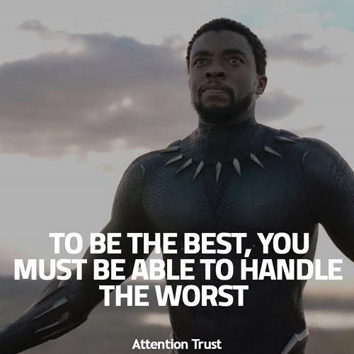 spiritual inspirational motivational quote