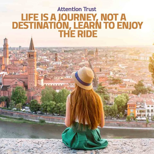 inspirational success motivational quotes