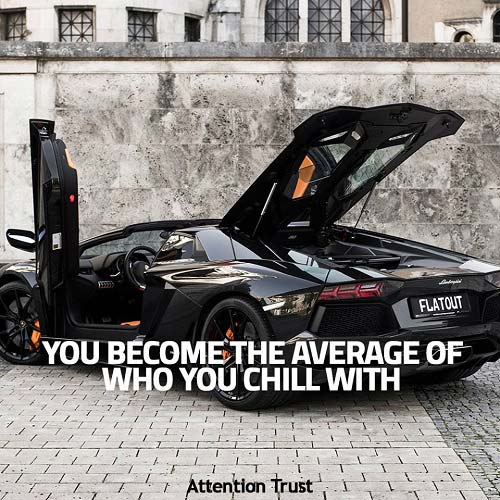 motivational quote for success