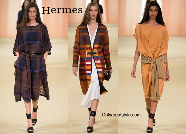 Hermes - Expensive Clothing Brands