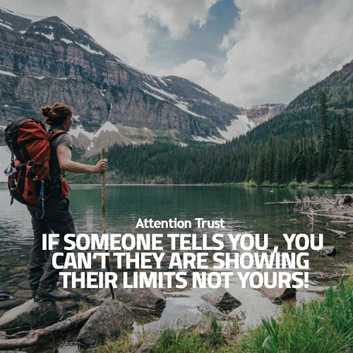 inspirational powerful motivational quotes