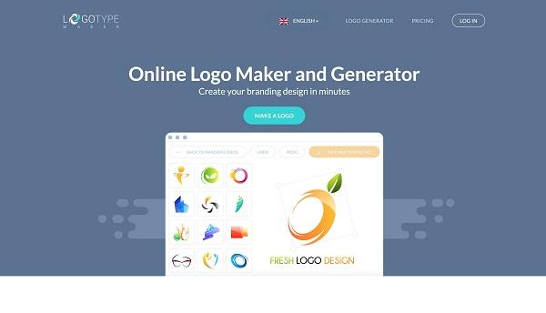 Best Free Online Logo Makers