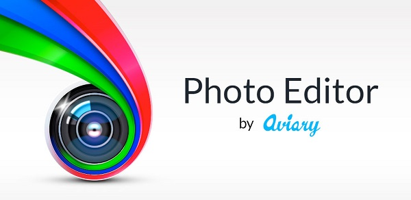 Best free online photo editors