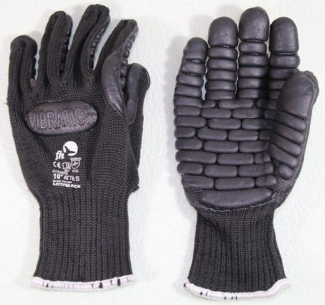 Gloves for Men - valentine's day gift ideas for him