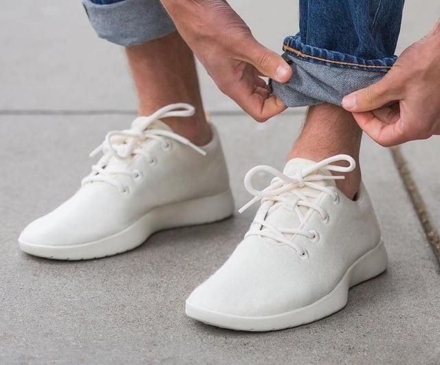 Wool Runners - valentine's day gift ideas for him