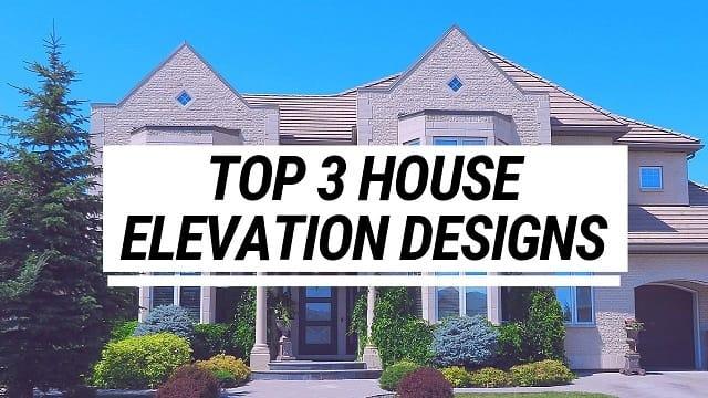Elevation Designs