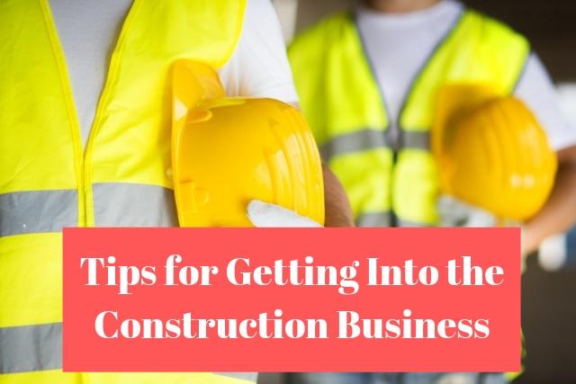 construction-business