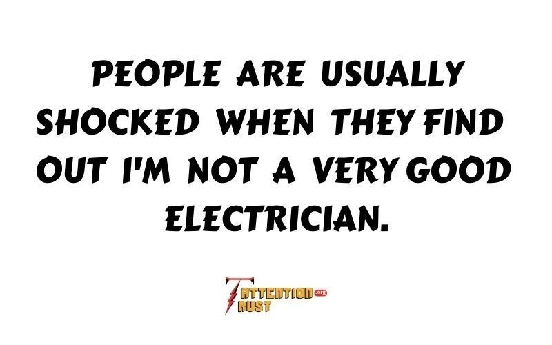 latest Funny Quotes