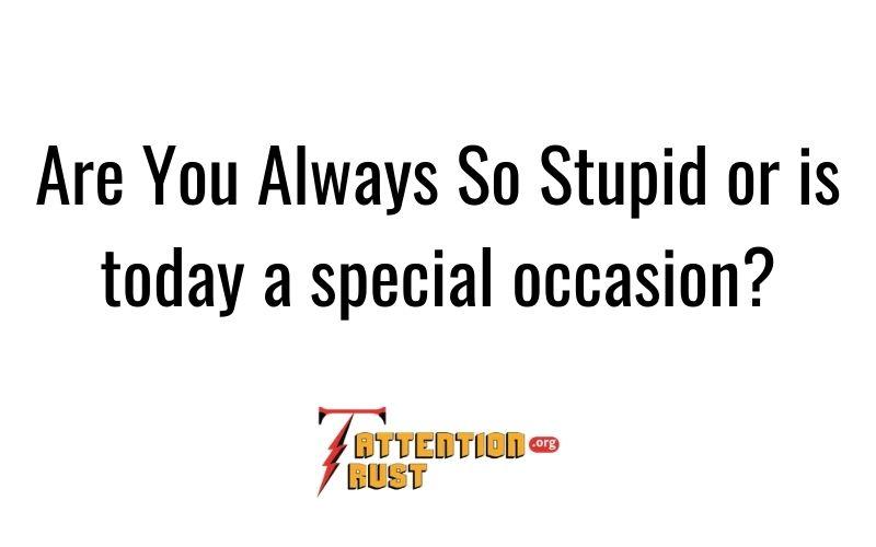 sarcastic quotes for facebook