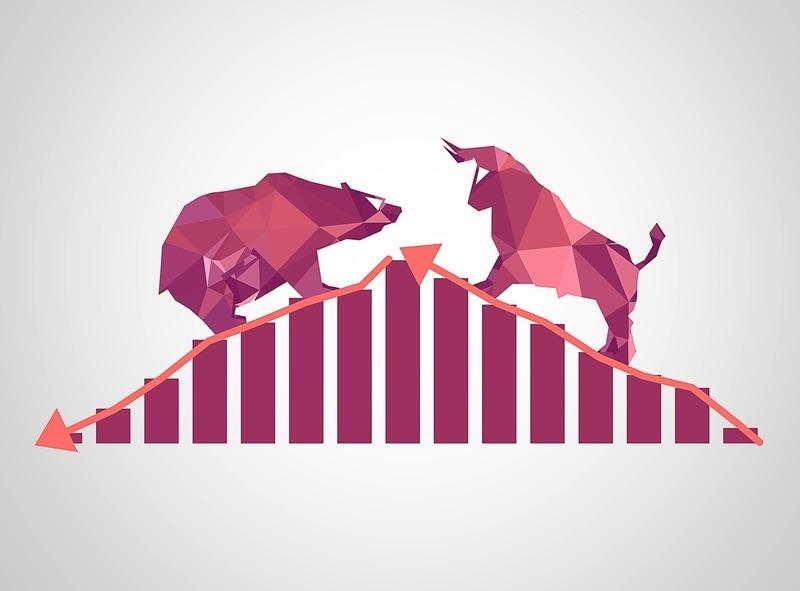 Pot Stocks
