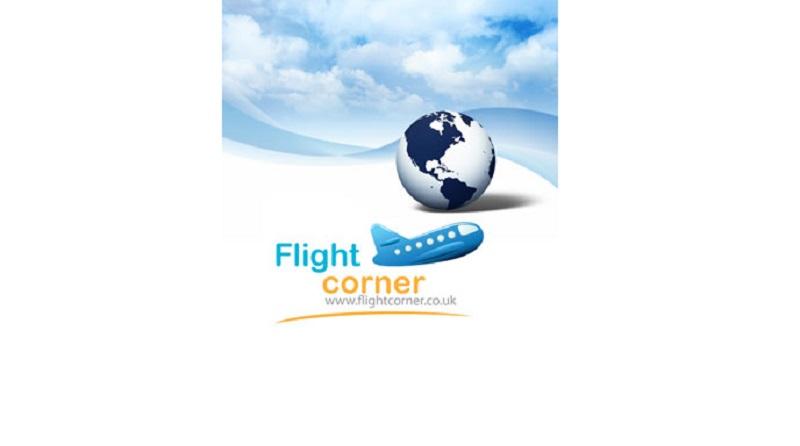 Flight Corner