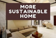 Sustainable Home