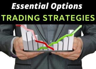 Essential Options Trading Strategies