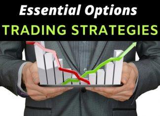 Essential Options Trading Strategies