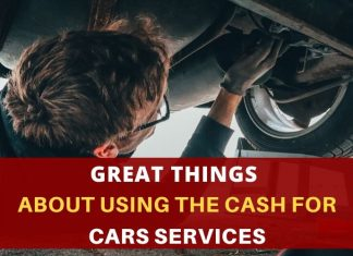 Cars Services