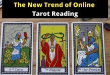 terot reading