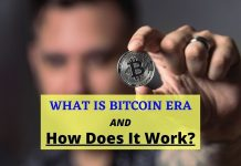 What Is BITCOIN ERA