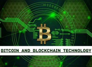 Bitcoin and Blockchain Technology