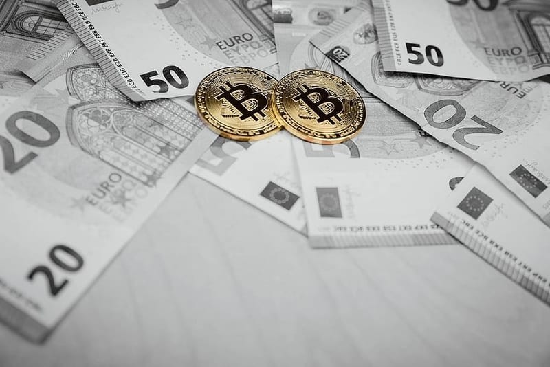 Bitcoins payments