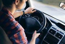 Lifespan of Your Car
