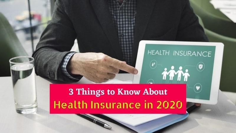 Health Insaurance