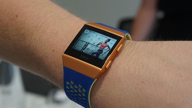 Best smartwatches brands