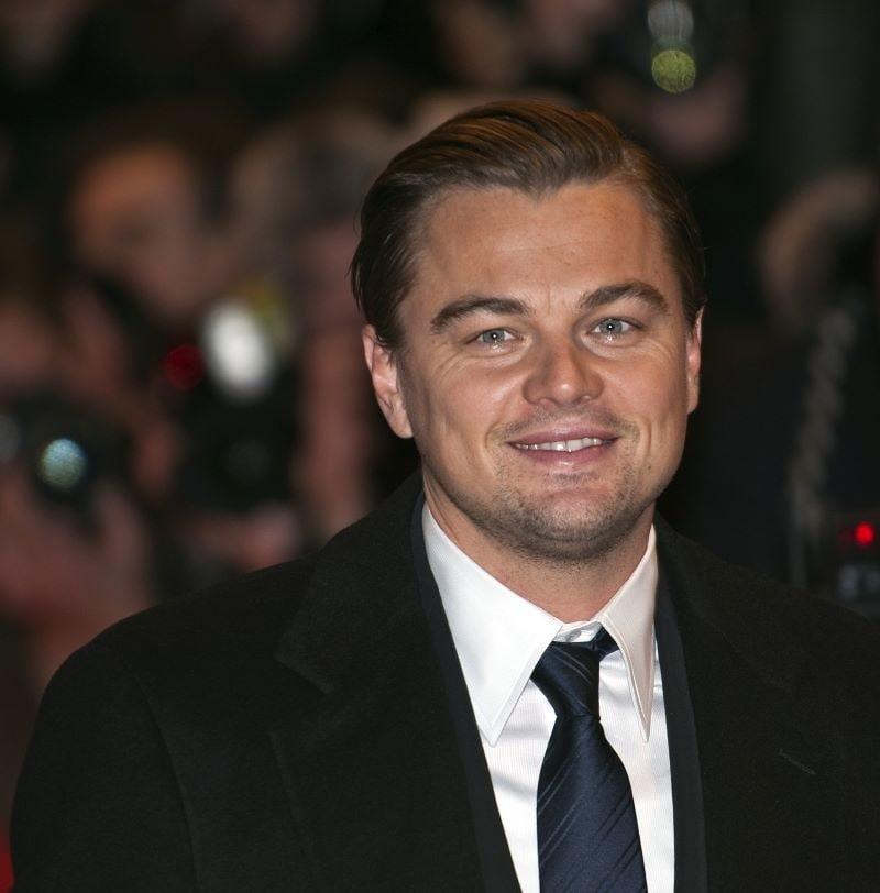 Leonardo_DiCaprio