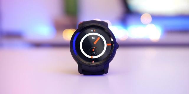 Best Smartwatch Brands