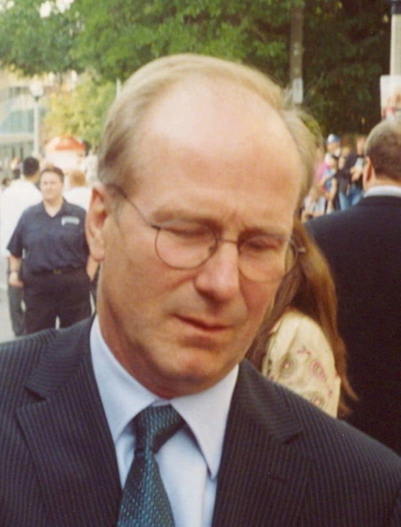 William_Hurt