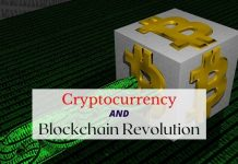 Cryptocurrency and Blockchain Revolution