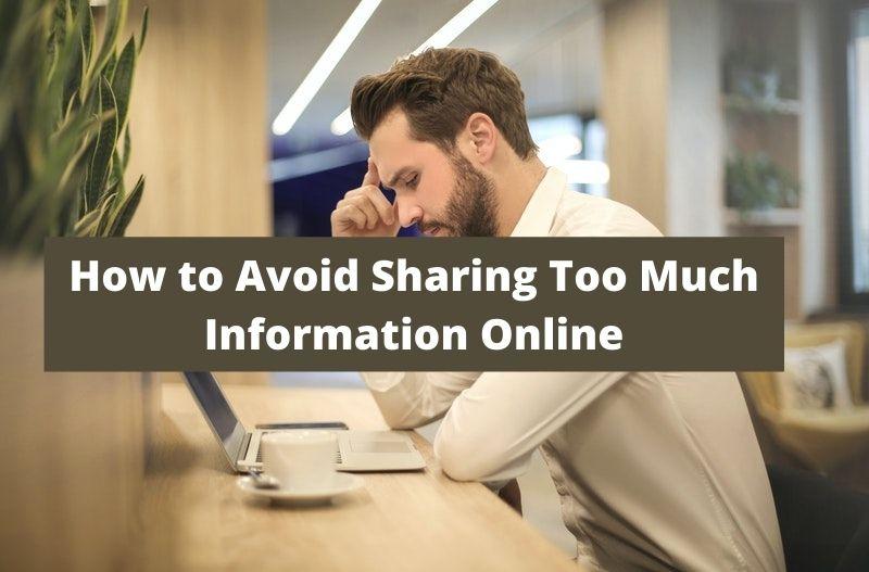 Information Online