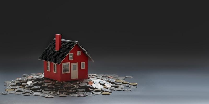 Property Investor