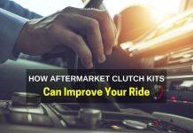 Clutch Kits