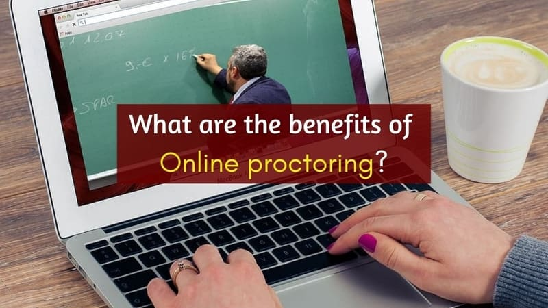 Online Procting