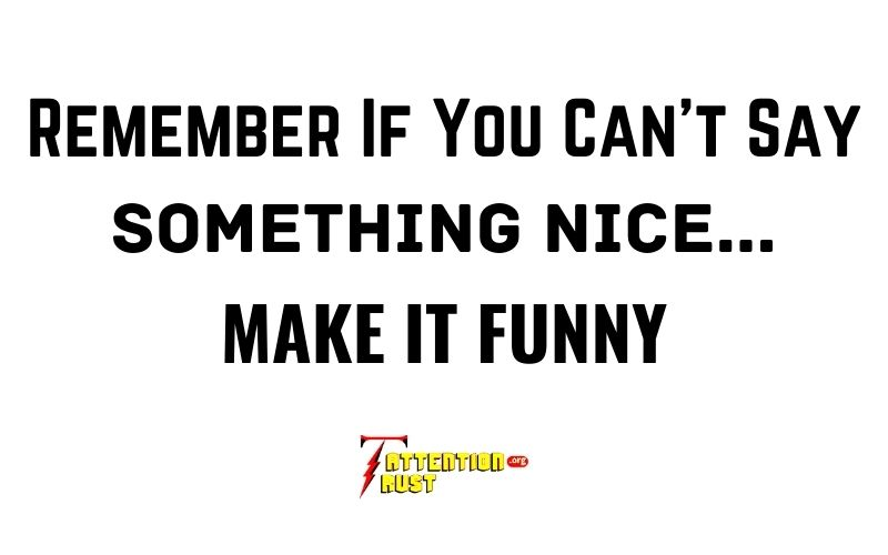 sarcastic quotes about idiots