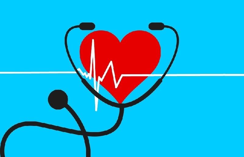 Risk of heart