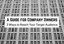 A Guide for Company Owners