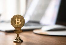 Four Worthy Alternatives to Bitcoin