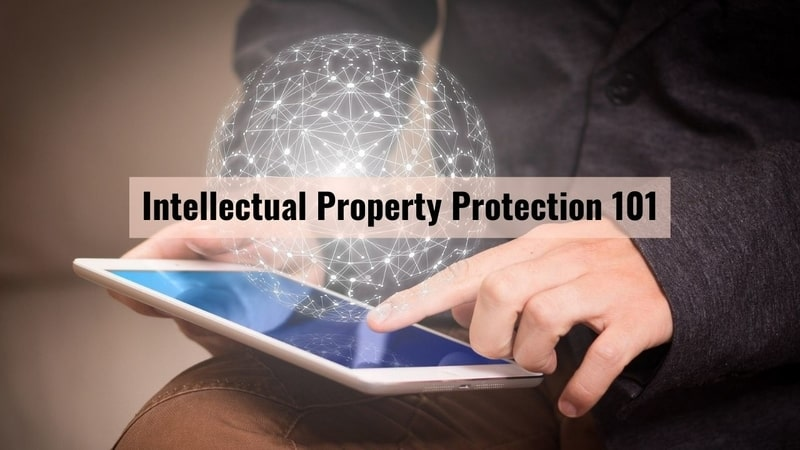 Property Protection