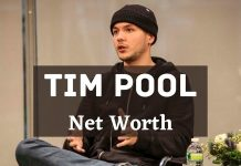 Tim Pool