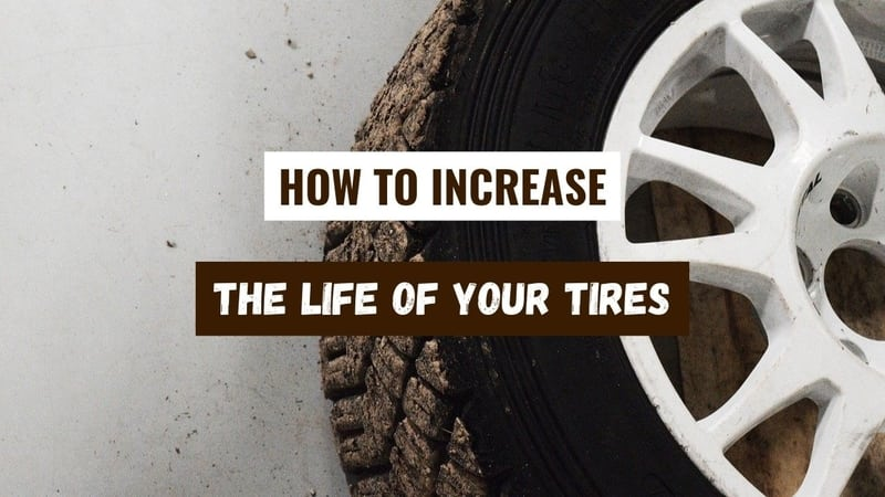 Care tires safety Tips